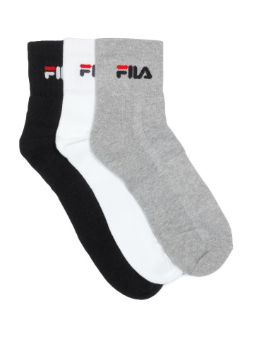 https://static6.cilory.com/20800-thickbox_default/fila-premium-sports-socks-pack-of-3.jpg