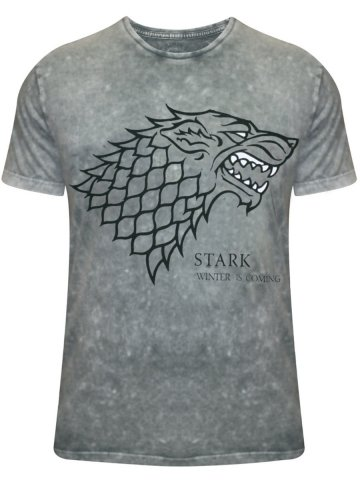 https://static5.cilory.com/208334-thickbox_default/games-of-thrones-grey-round-neck-t-shirt.jpg