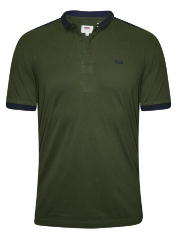 https://static1.cilory.com/208341-thickbox_default/levis-olive-polo-t-shirt.jpg