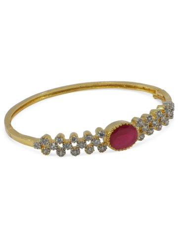 https://static5.cilory.com/208413-thickbox_default/american-diamond-bracelet.jpg