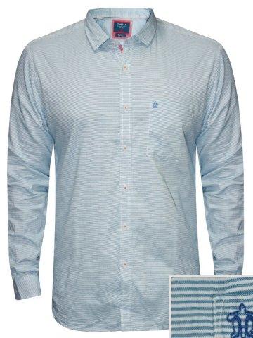https://static8.cilory.com/208934-thickbox_default/turtle-blue-casual-stripes-shirt.jpg