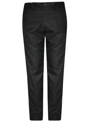 https://static2.cilory.com/209565-thickbox_default/londonbridge-black-mens-trouser.jpg
