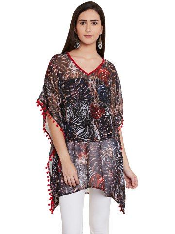 https://static7.cilory.com/210887-thickbox_default/color-cocktail-black-poncho-top.jpg