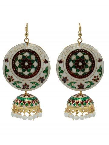 https://static9.cilory.com/211518-thickbox_default/beautiful-meenakari-work-earrings.jpg