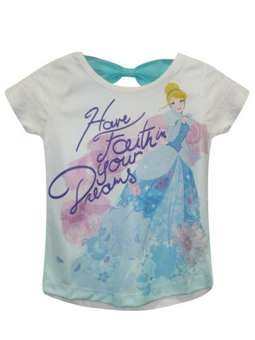 https://static5.cilory.com/211749-thickbox_default/disney-ivory-girl-tee.jpg