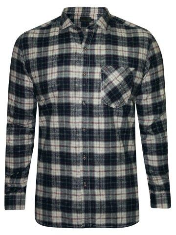 https://static4.cilory.com/212417-thickbox_default/numero-uno-navy-casual-checks-shirt.jpg