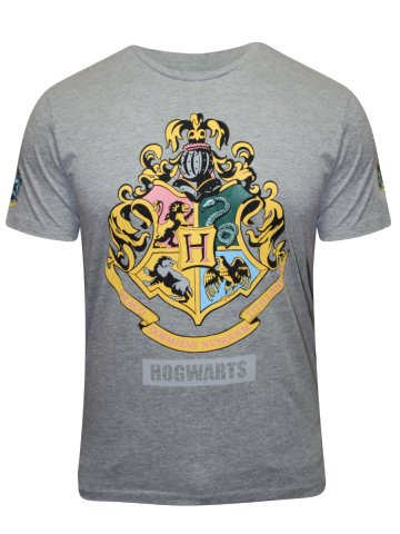 https://static5.cilory.com/212515-thickbox_default/harry-potter-grey-round-neck-t-shirt.jpg