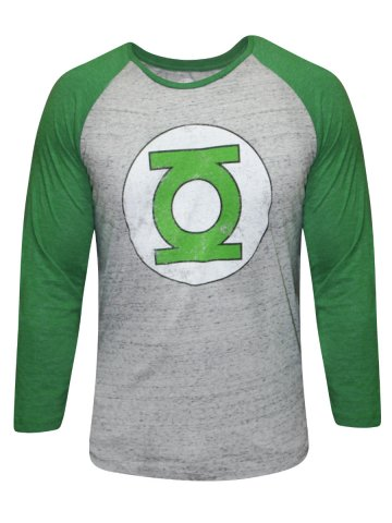 https://static1.cilory.com/212520-thickbox_default/dc-comic-grey-green-3-rth-sleeves-t-shirt.jpg