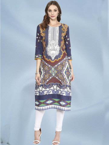 https://static4.cilory.com/213025-thickbox_default/string-blue-white-cotton-kurti.jpg