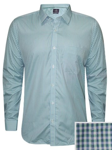 https://static8.cilory.com/213165-thickbox_default/londonbridge-light-green-formal-checks-shirt.jpg