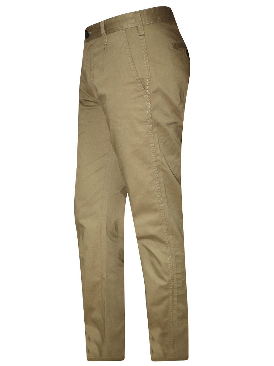 Shop online for men's chino pants at loadingbassqz.cf Browse straight-leg, slim-fit & tapered-leg chinos & more in a variety of styles. Free shipping & returns.