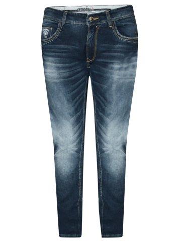 https://static8.cilory.com/213277-thickbox_default/spykar-blue-skinny-stretch-jeans.jpg