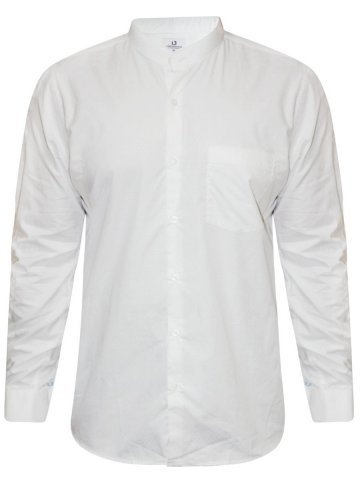 https://static.cilory.com/213418-thickbox_default/londonbridge-white-casual-shirt.jpg
