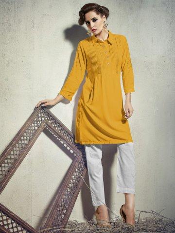 https://static2.cilory.com/213511-thickbox_default/navya-mustard-cotton-kurti.jpg