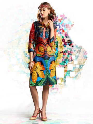 https://static1.cilory.com/213997-thickbox_default/bloom-multicolor-cotton-digital-printed-kurti.jpg