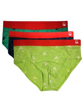 https://static.cilory.com/214226-thickbox_default/undercolors-of-benetton-kids-inner-wear-pack-of-3.jpg