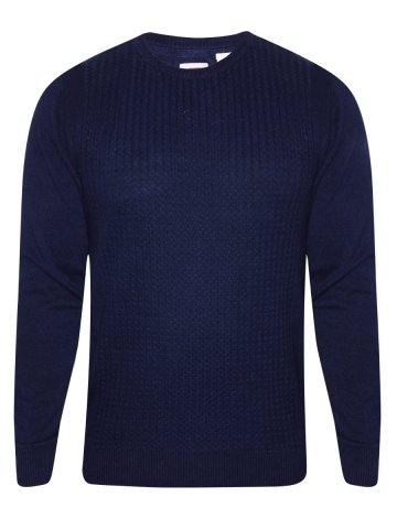 https://static3.cilory.com/221924-thickbox_default/levis-navy-sweater.jpg