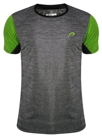 https://static6.cilory.com/224165-thickbox_default/proline-charcoal-sports-t-shirt.jpg