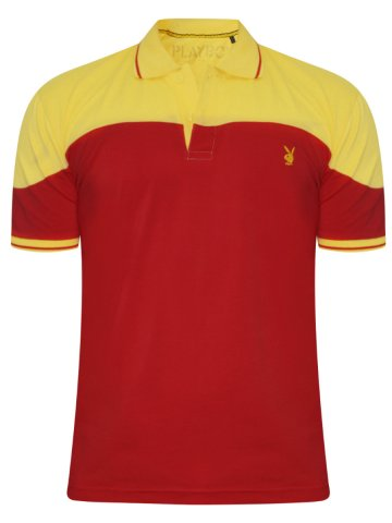 https://static5.cilory.com/225810-thickbox_default/playboy-yellow-red-polo-tee.jpg