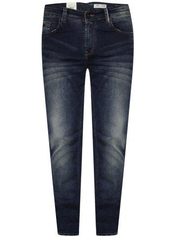 https://static1.cilory.com/227290-thickbox_default/spykar-blue-slim-stretch-jeans.jpg