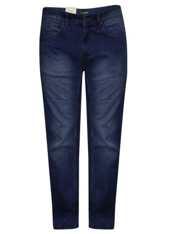 https://static4.cilory.com/228704-thickbox_default/red-tape-blue-slim-stretch-jeans.jpg