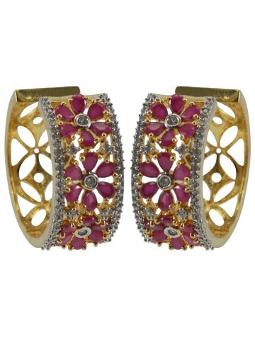 https://static7.cilory.com/231632-thickbox_default/american-diamond-earrings.jpg