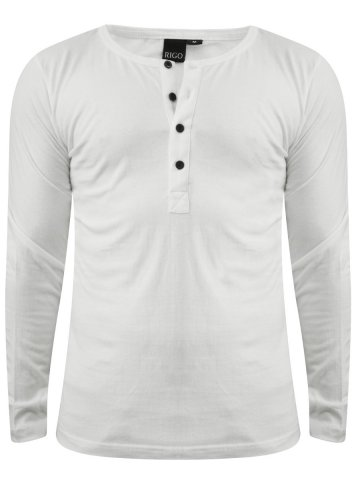 https://static.cilory.com/233221-thickbox_default/rigo-white-slim-fit-henley-full-sleeve.jpg