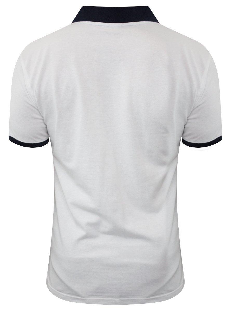 d70c0d3108ef Buy T-shirts Online