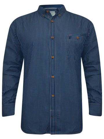 https://static7.cilory.com/235376-thickbox_default/fcuk-navy-check-shirt.jpg