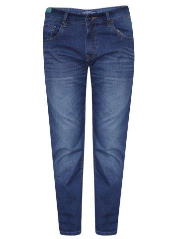 https://static5.cilory.com/235882-thickbox_default/monte-carlo-adrino-blue-skinny-stretch-jeans.jpg