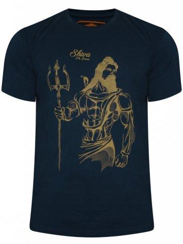 https://static9.cilory.com/235901-thickbox_default/shiva-navy-round-neck-t-shirt.jpg