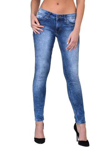 https://static.cilory.com/235903-thickbox_default/pepe-jeans-blue-jeans.jpg