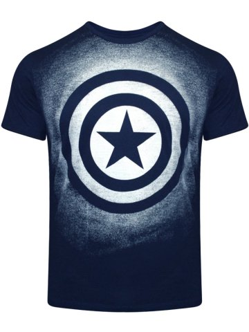 https://static5.cilory.com/238655-thickbox_default/captain-america-denim-jersey-round-neck-t-shirt.jpg
