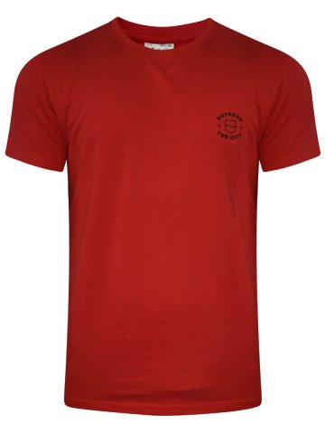 https://static4.cilory.com/241005-thickbox_default/lee-red-round-neck-t-shirt.jpg