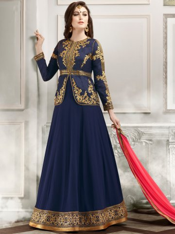 https://static9.cilory.com/241028-thickbox_default/gulzar-navy-blue-semi-stitched-embroidered-suit-with-jacket.jpg