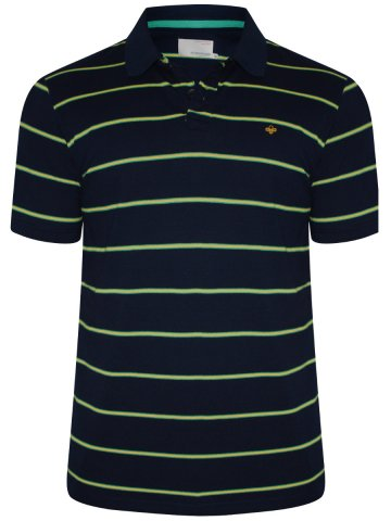 https://static6.cilory.com/241355-thickbox_default/peter-england-navy-polo-t-shirt.jpg