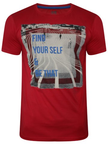https://static1.cilory.com/241630-thickbox_default/spykar-find-yourself-red-tee.jpg