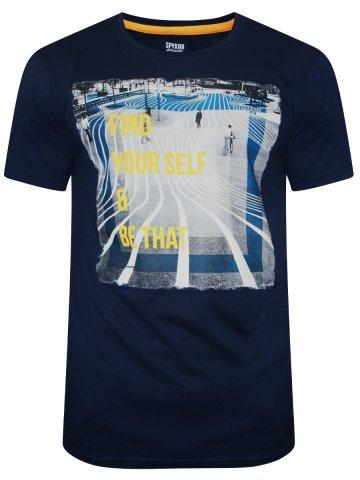 https://static9.cilory.com/241811-thickbox_default/spykar-find-yourself-navy-t-shirt.jpg