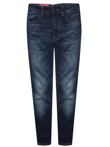 https://static.cilory.com/242295-thickbox_default/peter-england-blue-tapered-stretch-jeans.jpg