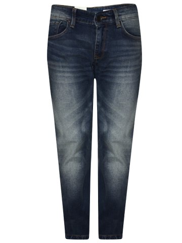 https://static7.cilory.com/242331-thickbox_default/spykar-blue-skinny-stretch-jeans.jpg
