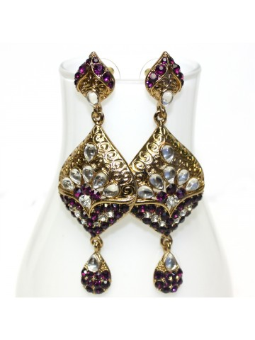 https://static.cilory.com/24654-thickbox_default/elegant-polki-work-earrings-carved-with-stone-and-beads.jpg