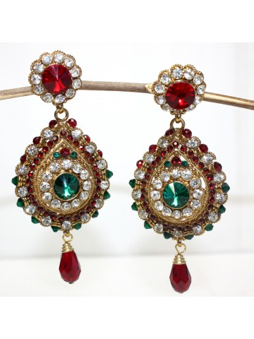 https://static4.cilory.com/24764-thickbox_default/elegant-polki-work-earrings-carved-with-stone-and-beads.jpg