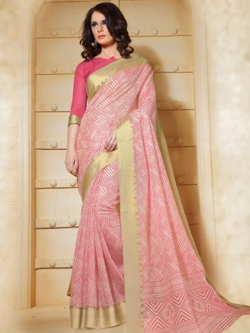 https://static.cilory.com/248768-thickbox_default/cherished-light-pink-printed-saree.jpg