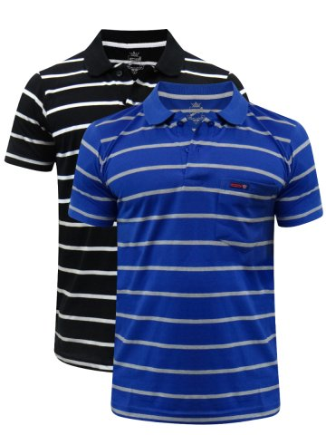 https://static8.cilory.com/250613-thickbox_default/monte-carlo-cd-pocket-polo-tee-pack-of-2.jpg