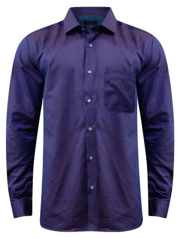 https://static6.cilory.com/251426-thickbox_default/peter-england-purple-dual-tone-formal-shirt.jpg