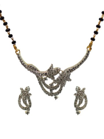 https://static6.cilory.com/257512-thickbox_default/american-diamond-mangalsutra-with-earrings.jpg