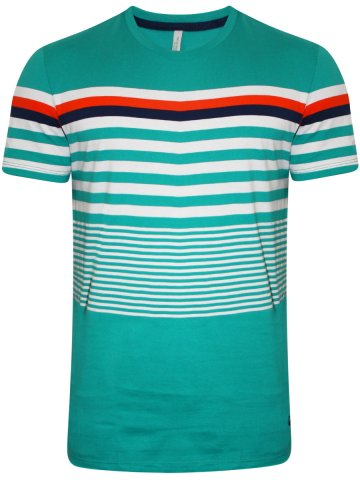 https://static5.cilory.com/259407-thickbox_default/undercolors-of-benetton-green-round-neck-t-shirt.jpg