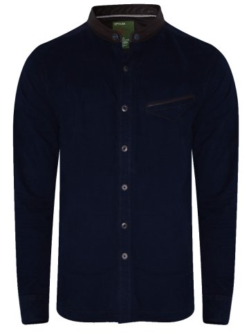 https://static1.cilory.com/260085-thickbox_default/spykar-navy-corduroy-casual-shirt.jpg