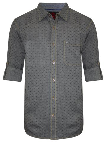 https://static8.cilory.com/260134-thickbox_default/spykar-men-s-grey-shirt.jpg