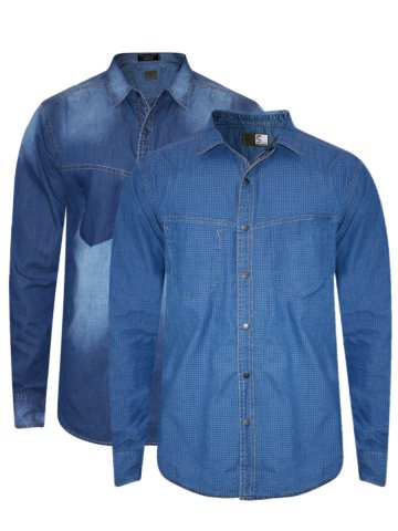 https://static3.cilory.com/261495-thickbox_default/spykar-blue-casual-reversible-shirt.jpg